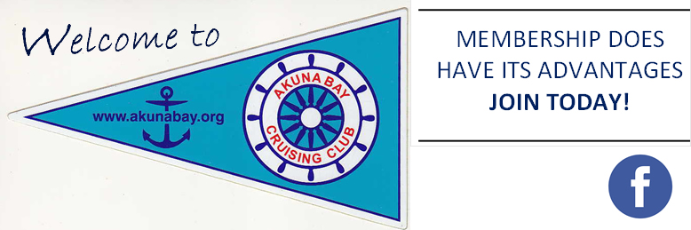 Akuna Bay Cruising Club
